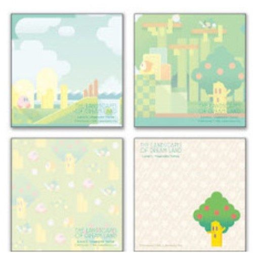 landscapes_hands_11_Fusen_12.jpg