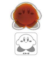 醤遊皿 星のカービィ Vol.2【スマイル / ホバリング】
