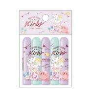 鉛筆キャップ【Twinkle Dessert】Kirby COTTON CANDY